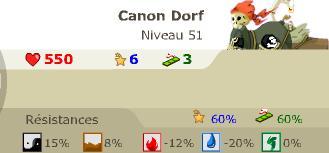dofux encore plus dinfos sur dofus 129