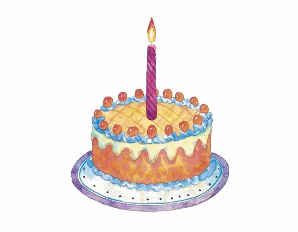 Bon anniversaire Gateau-anniversaire-722311-f1zB