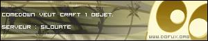 http://www.dofux.org/panier-image-Comedown.jpg