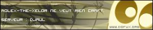 Panier de Dieu Panier-image-Rolex-the-Xelor